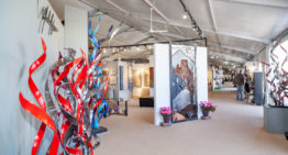 Scottsdale's 31st Annual Celebration of Fine Art Returns This January