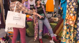 Shop Local and Stress Free at CityScape This Black Friday