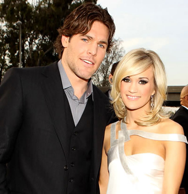 Top Celebrity Weddings of 2010