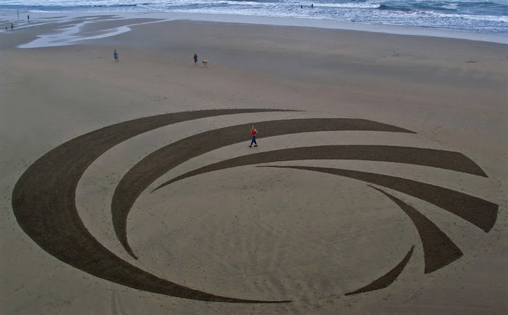 Andres-Amador_Sand-Painting-16
