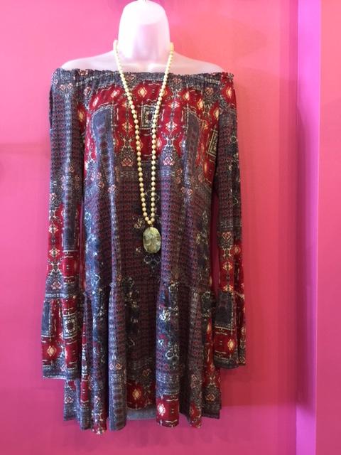 bcbg-dress