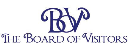 BoardofVisitors
