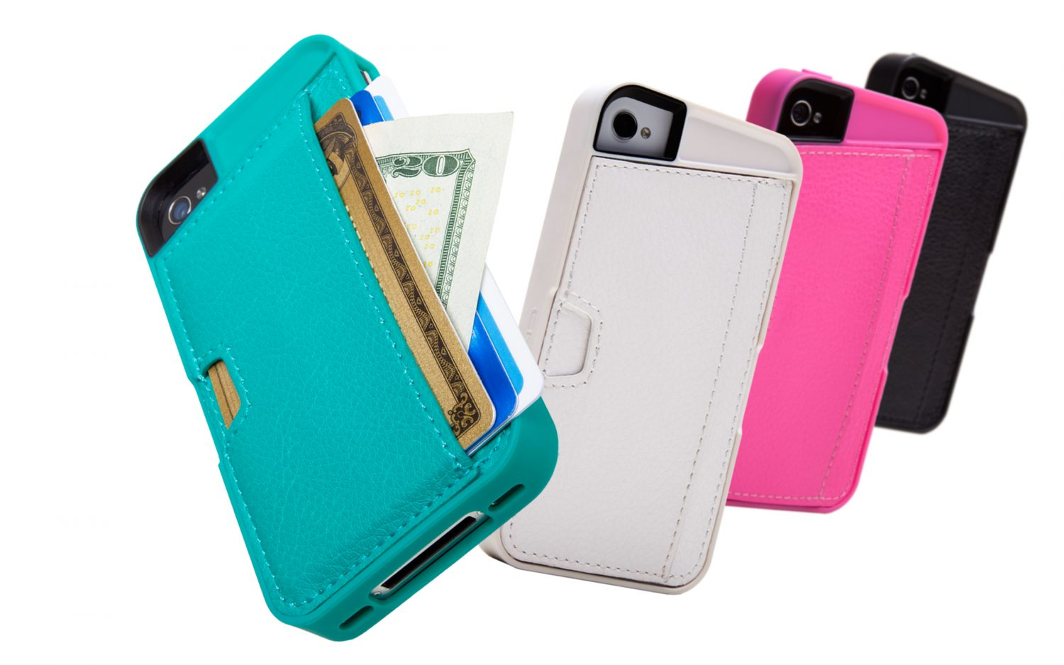 CM4s-case-for-the-iPhone-44S-doubles-as-a-wallet---lessens-the-bulk-in-your-pockets