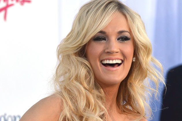 Carrie-Underwood5