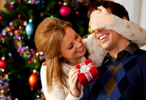 Last Minute Christmas Gift Ideas for Your Love