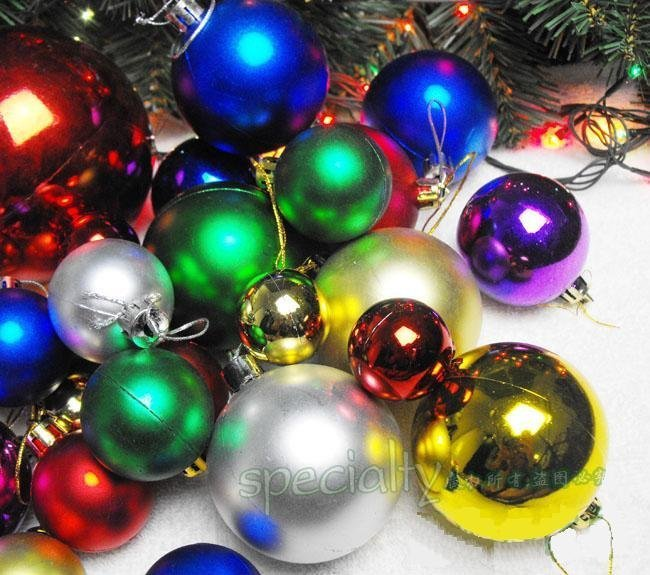 Christmas games for all ages for All decoration games for girls