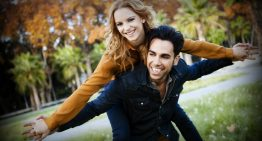 8 Ways to Build Confidence before a Date