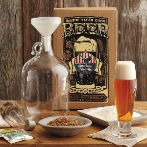 Craft-Home-Beer-Kit