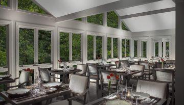 Sedona Restaurant Sets Diamond Standard in Sedona