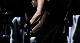 Indoor Cycling Comes to High Street at The Dailey Method
