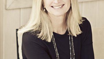 Sartorial Luxury: Karen Kane
