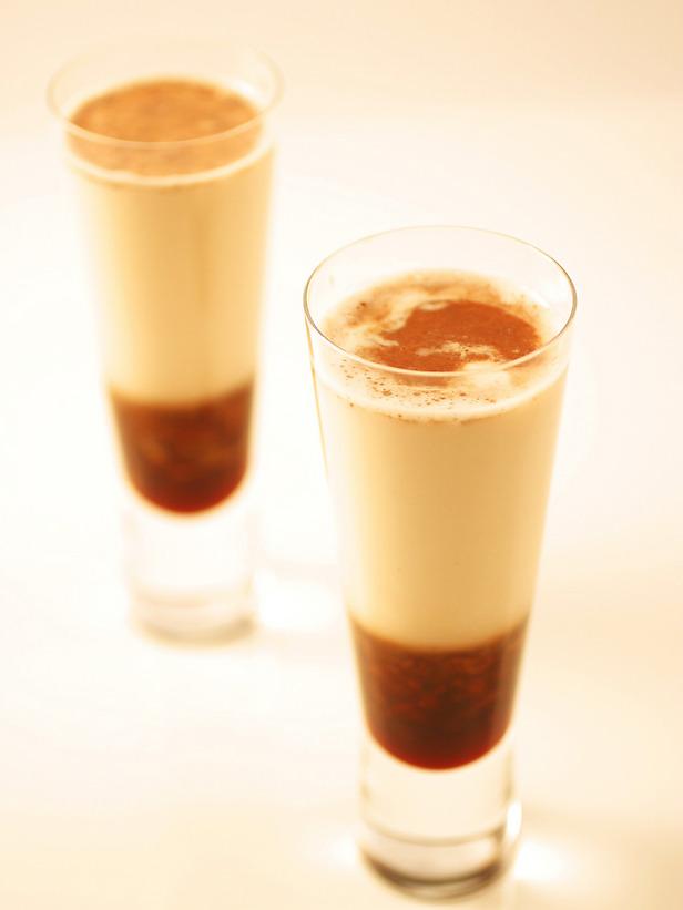 El-Dorado-Hot-Chocolate_s3x4_lg