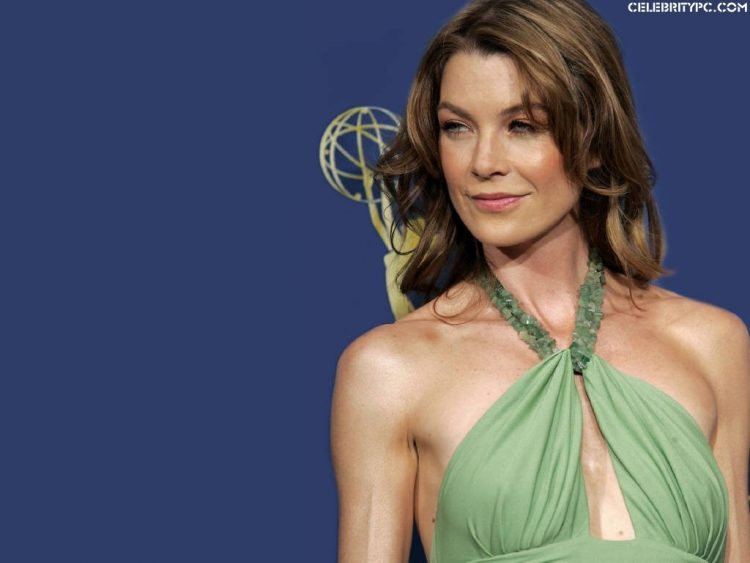 Ellen-Pompeo-greys-anatomy-actors-1289368-1024-768