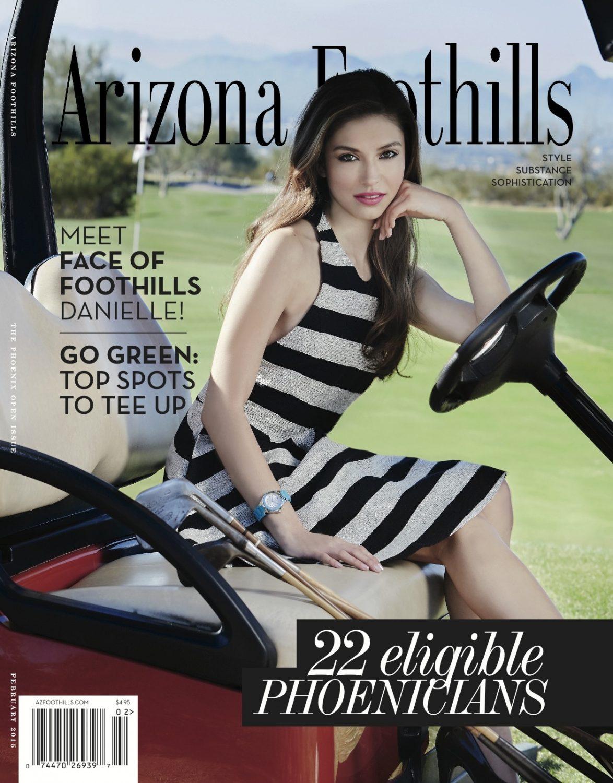 Feb Cover
