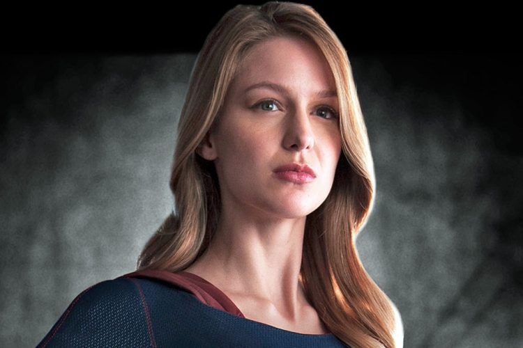 First-look--Supergirl-costume-CBS_article_story_large
