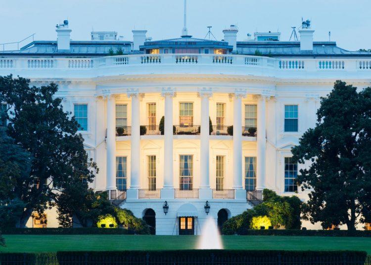 Image via hgtv.com
