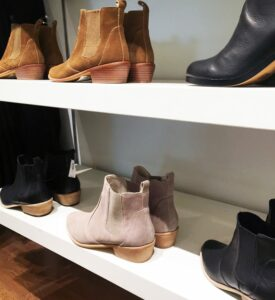 GAP - Ankle Boots