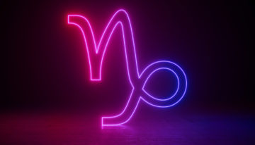 Valley Girl Horoscope: January 2021