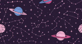 Valley Girl's Monthly Horoscope: February