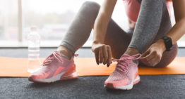 The Benefits of Interval Training (HIIT) Workouts