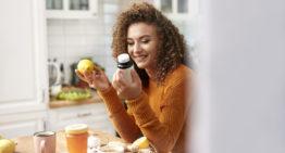Tips To Improve Women's Holistic Health