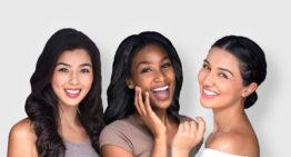 Lumen + Bevel Aesthetics, Morgan Renfro and Marissa Abdo Talk Skin Care Trends