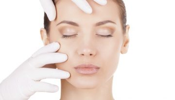Ask the Plastic Surgeon, Dr. Repta: Botox, Botox, Botox
