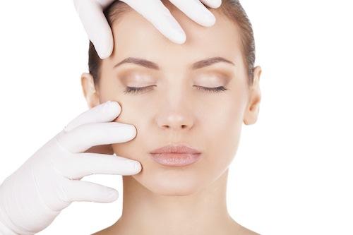 Ask the Plastic Surgeon, Dr. Repta: Botox, Botox, Botox