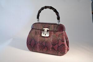 Gucci bag69