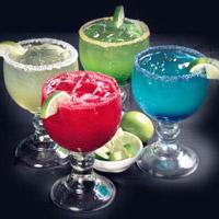 Where to Celebrate Cinco de Mayo in Phoenix