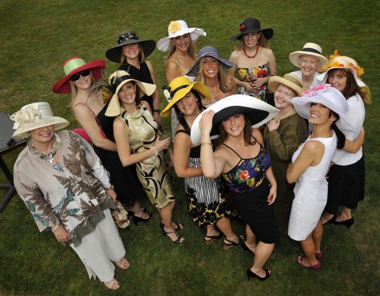 Hat-ladies-2