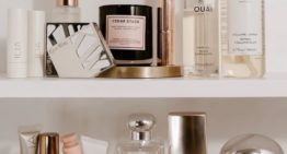 Valley Girl's Favorite Spring Beauty Finds