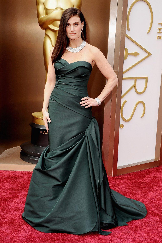 Idina-Menzel-2014-Oscars