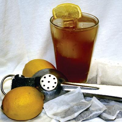 Irish-Iced-Tea-400x400
