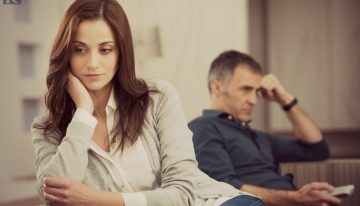 7 Conflict Resolution Tips for Couples