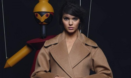 Kendall-Jenner-Fendi01-450x270