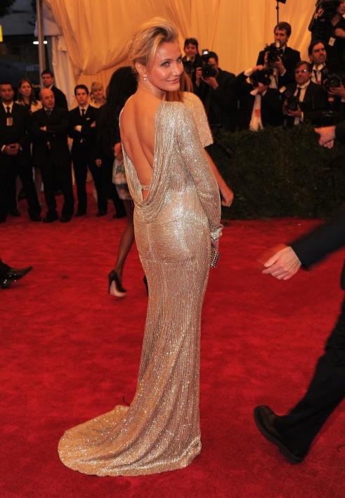 Kim-Kardashian-Met-Gala-Fashion-Favorites-Cameron-Diaz-4-491x709