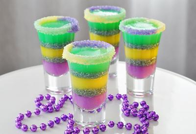 King-Cake-Jello-Shooters-400x275