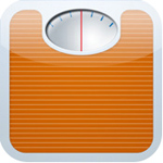 5 Best Weight-Loss Apps for the New Year