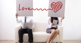 Why Free Dating Sites May Be to Blame for Not Finding Love