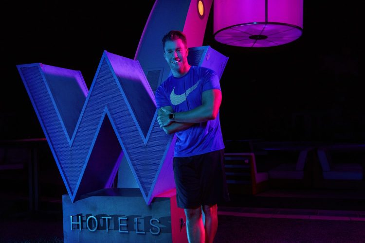 LucasJames-WHotel-2
