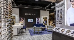 New Discount Luxury Boutique Opening in Outlets at Anthem This Week