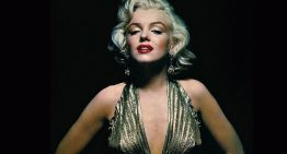 Retrospective: Marilyn Monroe's Most Memorable Performances