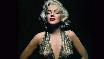 Retrospective: Marilyn Monroe's Most Memorable Performances