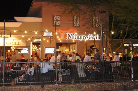Milagro-Grill-Phoenix-Az_28_550x362