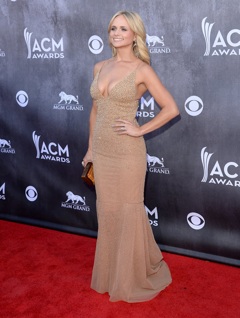 Miranda-Lambert-ACM-Awards-2014