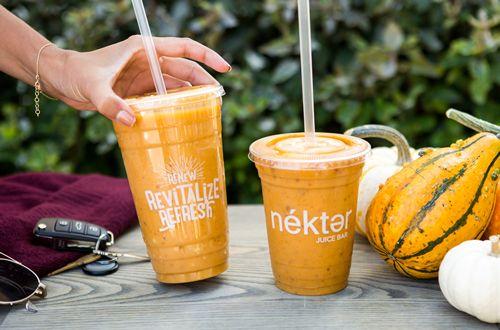nekter-juice-bar-pumpkin-pie-smoothie