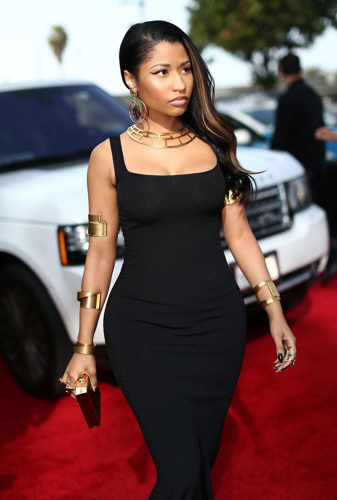 Nicki-Minaj-MTV-Movie-Awards-2014-2