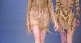 Must-Attend Event: Phoenix Fashion Week Emerging Designer & Model Launch Party June 22