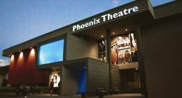 ASU and Phoenix Theatre Announce New Opportunities for Music Students